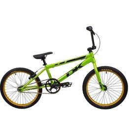 Bmx DK Sprinter Pro 20po vert