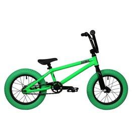 Bmx DK Aura 14'' vert
