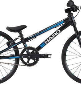 Bmx Haro Race Lite Mini noir