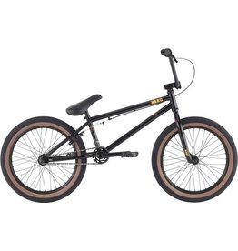 Vélo Bmx Haro Midway 20.5''TT noir