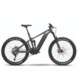 BMC Switzerland Vélo BMC Trailfox AMP Two 2018