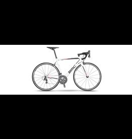 BMC Switzerland Vélo BMC Teammachine SLR02 Dura Ace 51cm 2016