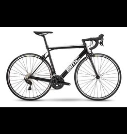 BMC Switzerland Vélo BMC Teammachine SLR03 One 2019 Noir/Blanc