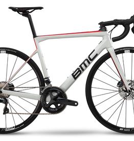 BMC Switzerland Vélo BMC Teammachine SLR02 DISC ONE
