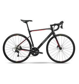 BMC Switzerland Roadmachine 03 One 2018 Road Bike