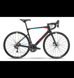 BMC Switzerland Vélo de route Roadmachine 02 Two 2018