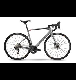 BMC Switzerland Vélo BMC Roadmachine 02 Two 2019