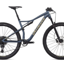 Specialized Vélo Specialized Epic Comp Evo 29 2019