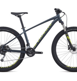 Specialized Vélo Specialized Pitch Expert 27.5 2019