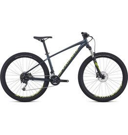 Specialized Vélo Specialized Pitch Expert 27.5 2019