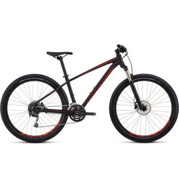 Specialized Vélo Specialized Pitch Expert 27.5 2018