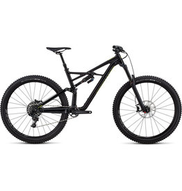 Specialized Vélo Specialized Enduro FSR Comp 29/6Fattie 2018