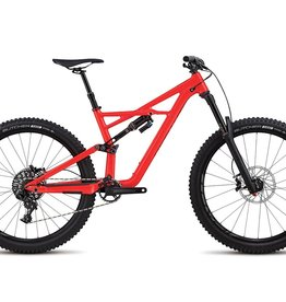 Specialized Vélo Specialized Enduro FSR Comp  2018