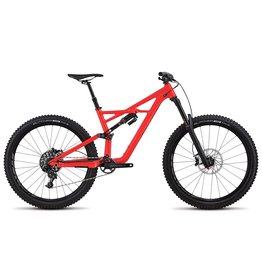 Specialized Vélo Specialized Enduro Comp 2018