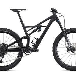 Specialized Vélo Specialized Enduro Elite Carbon 27.5 2019