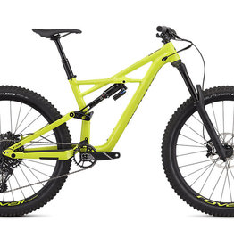 Specialized Vélo Specialized Enduro Comp 27.5 2019