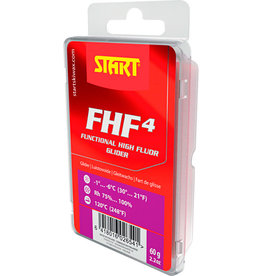 Cire Start FHF4 -1/-6