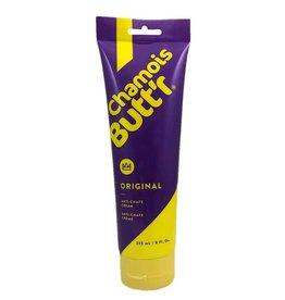 Crème à Chamois Butt'R 8oz