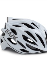 Kask Casque Kask Mojito X