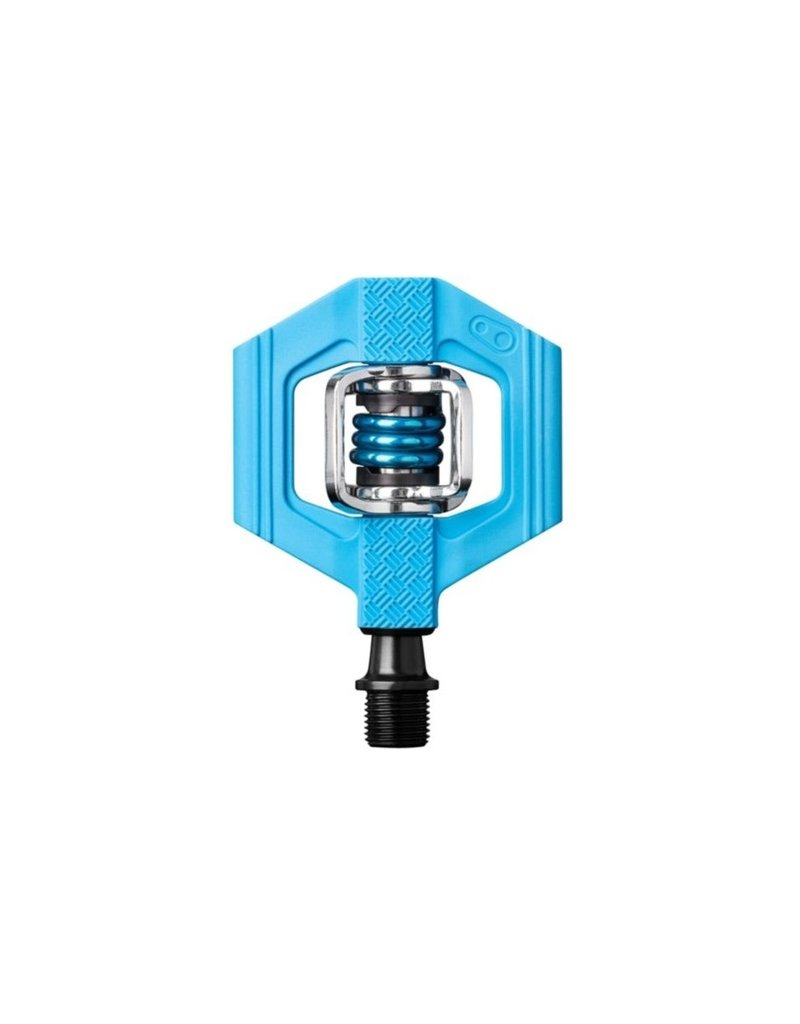 Crank Brothers Pédale Crankbrothers Candy 1