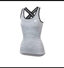 Camisole Sportful Giara Femme