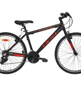 DCO Vélo DCO X Zone 260 2019