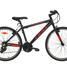 DCO Vélo DCO XZone 260 2019