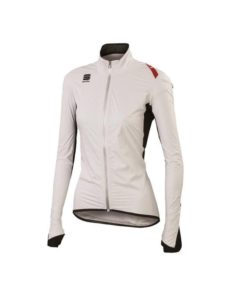 Manteau Sportful hotpack norain femme