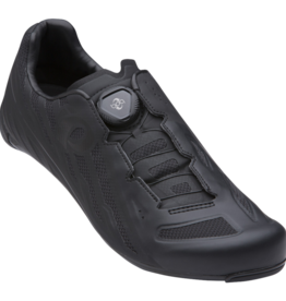 Pearl Izumi Race Road V5 Shoes