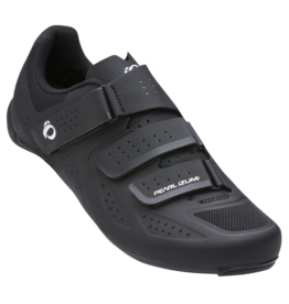 Pearl Izumi Select Road V5 Shoes