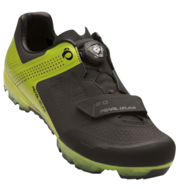 Pearl Izumi X-Project Elite Mountain Shoes