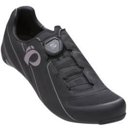 Pearl Izumi Women's Race Road V5 Shoes