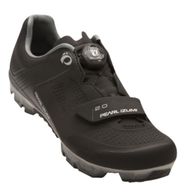 Pearl Izumi Women's X-Project Elite Mountain Shoes