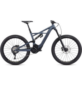 Specialized Vélo Specialized Kenevo Comp 6Fattie 2019