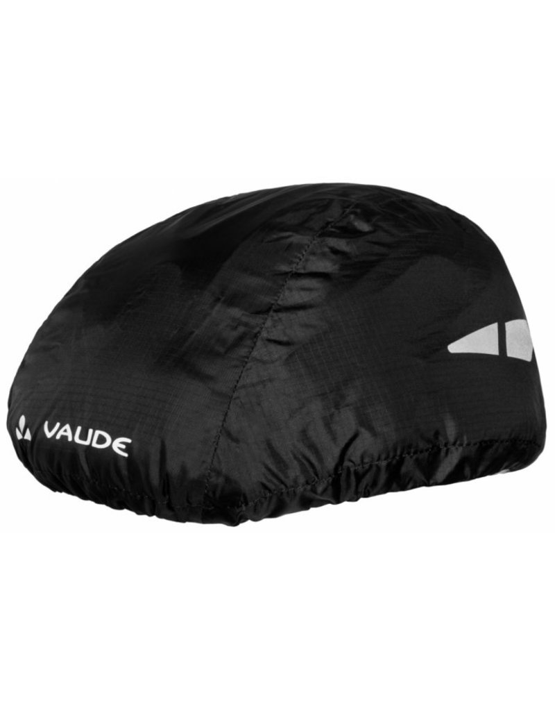 Couvre-casque Vaude