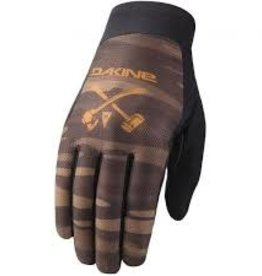 Gants Dakine insight