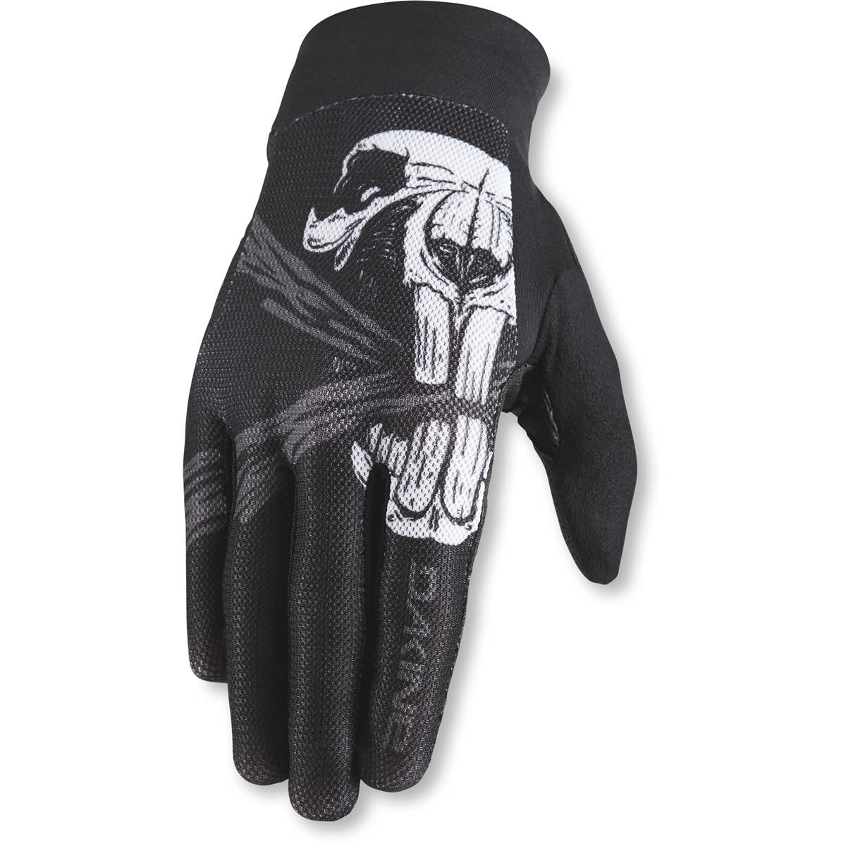Dakine Insight Gloves