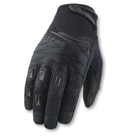 Gants Dakine cross x glove