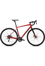 Specialized Vélo Specialized Diverge E5 Rouge 2018
