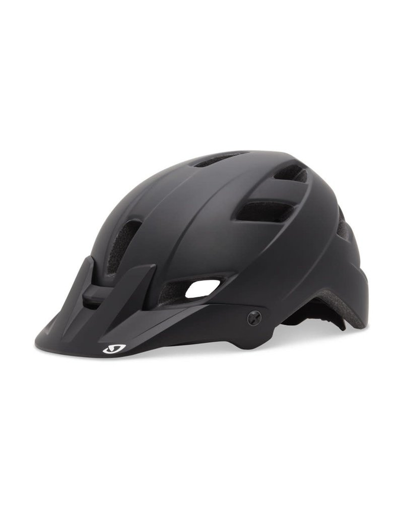 Giro Casque Giro Feature MIPS