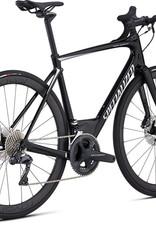 Specialized Vélo Specialized Roubaix Expert Ultegra Di2 2019