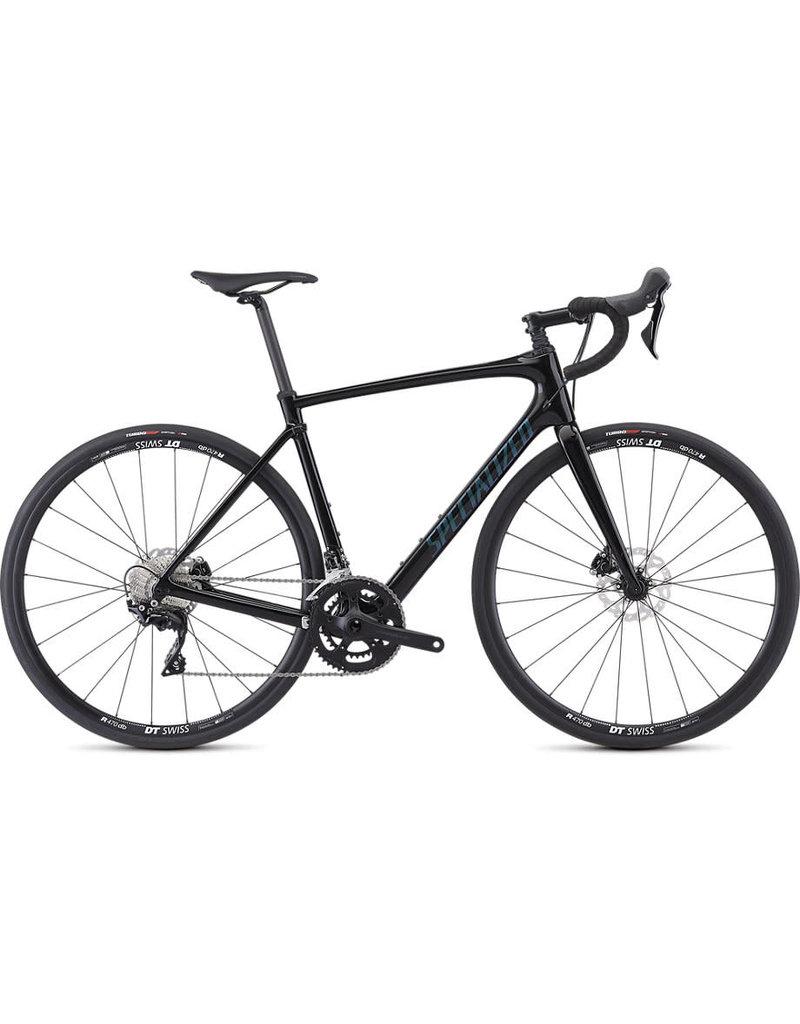 Specialized Vélo Specialized Roubaix Sport 2019