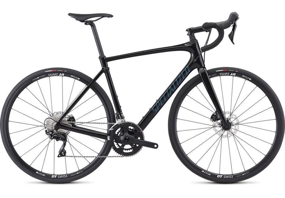 Vélo Specialized Roubaix Sport 2019
