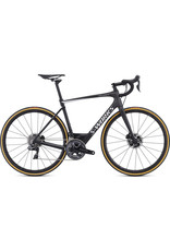 Specialized Vélo Specialized S-Works Roubaix Di2 2019