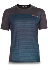 Maillot manches courtes Dakine Syncline S/S