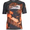 Dakine Thrillium Short Sleeves Jersey