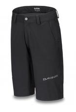 Short Dakine Dropout
