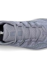 Saucony Souliers Saucony Freedom Iso 2 Femme