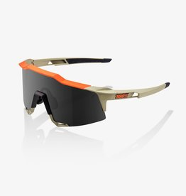100% 100% SpeedCraft Sunglasses