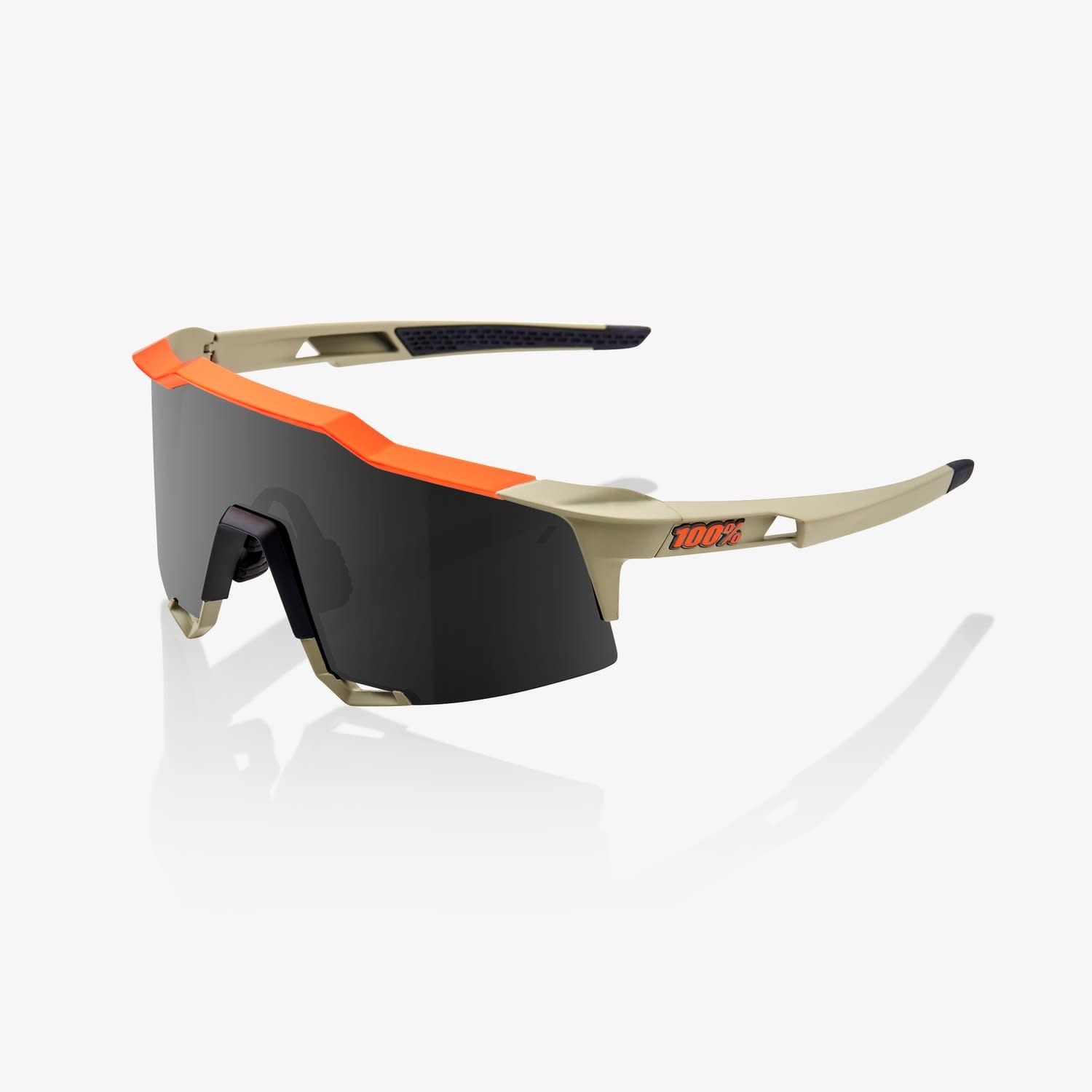 100% SpeedCraft Sunglasses